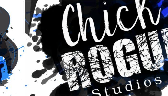 CHICKROGUE STUDIOS
